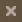 закрыть