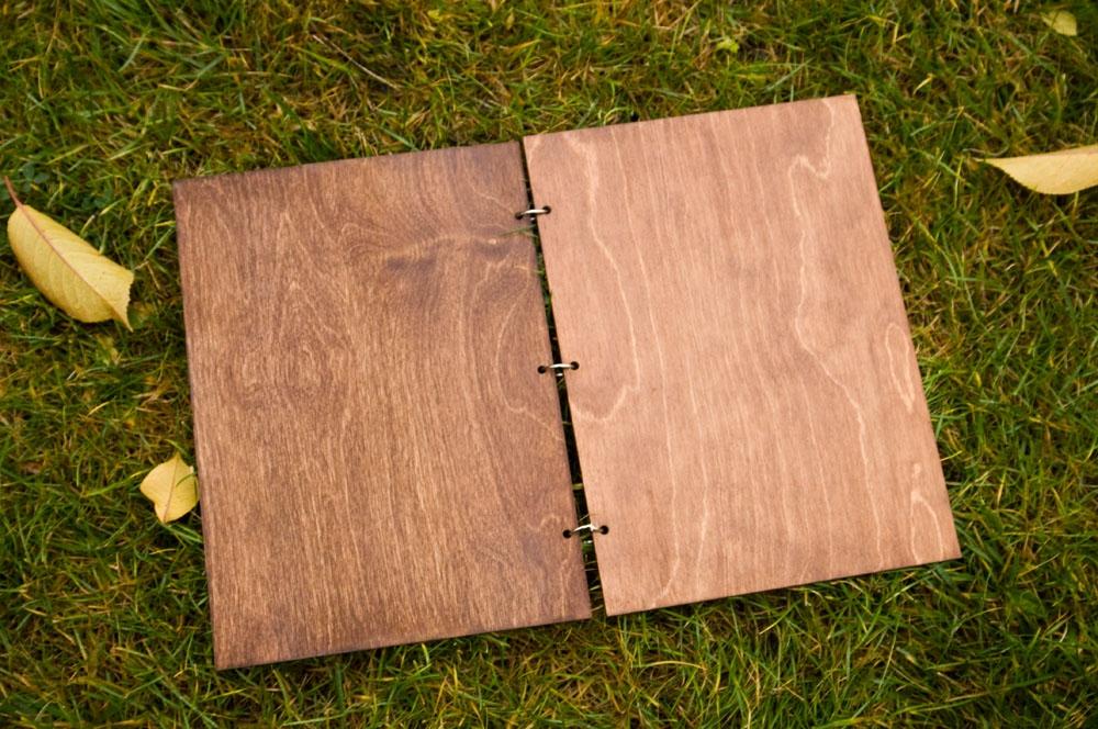 Лазерная резка и гравировка дерева, фанеры и картона