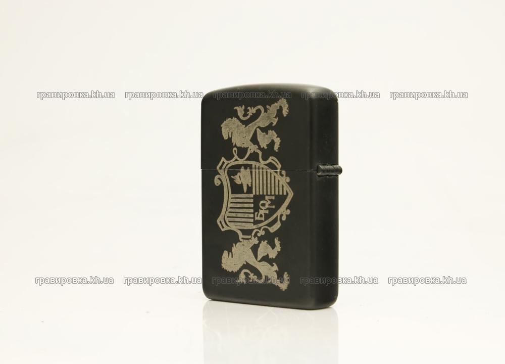Нанесение логотипа,  брендирование, маркировка методом лазерной гравировки