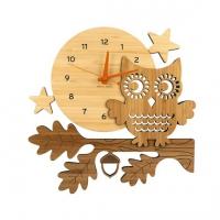 Настенные_часы_из_фанеры