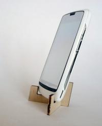 Подставка_для_телефона
