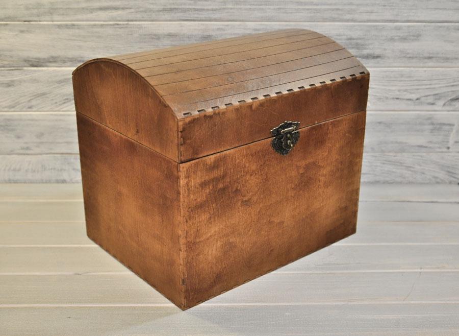 Деревянные коробки, шкатулки, упаковка