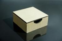 Коробки,_шкатулки,_упаковка_из_дерева