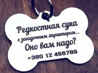 Адресники_для_собак_с_гравировкой