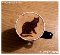 Трафареты_для_кофе