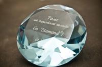 Фотокристаллы